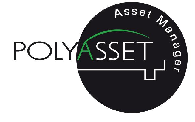 PolyAsset - Asset Manager